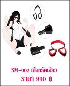 bdsm- SM-002