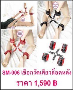bdsm- SM-006