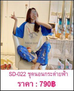 sexy-dress-SD-022