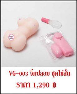vagina-VG-003