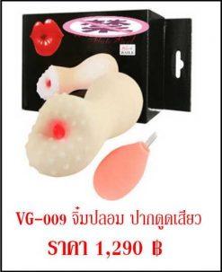 vagina-VG-009
