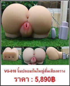 vagina-VG-016