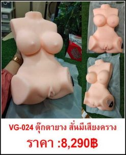 vagina-VG-024