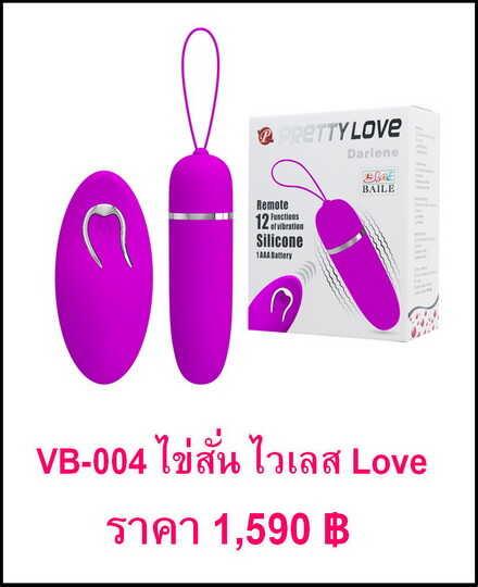 vibrator-VB-004