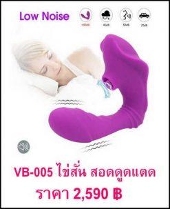 vibrator-VB-005