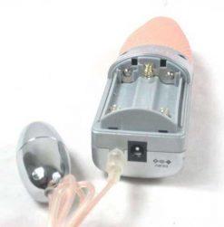 vibrator-VB-006-9