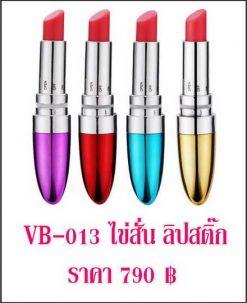 vibrator-VB-013