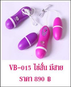 vibrator-VB-015