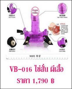 vibrator-VB-016