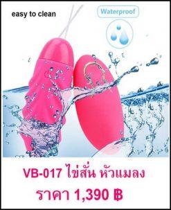 vibrator-VB-017.1