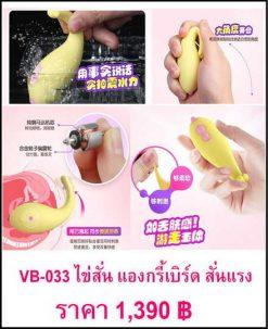 vibrator-VB-033