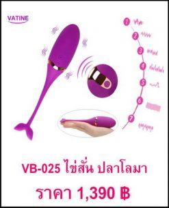 vibrator-VB-025.3
