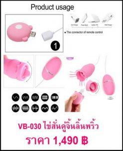 vibrator-VB-030.2
